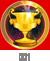 GameChampion001.png