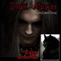 Dark_L.png