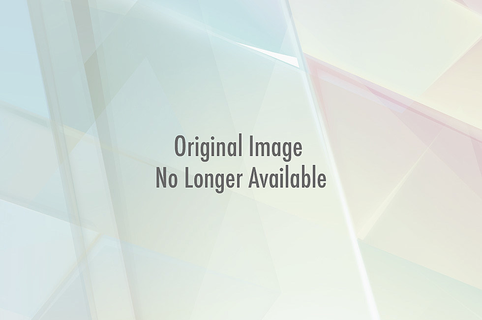 Mass-Effect-Medi-Gel.jpg