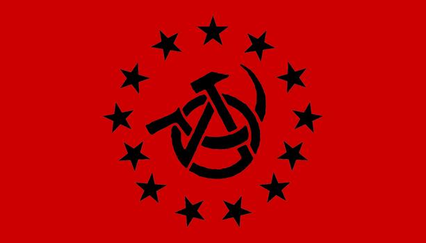 anarcho_communist_usa_flag_by_frankoko-d
