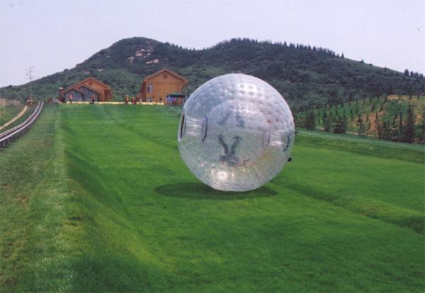 Inflatable-Zord-Ball.jpg