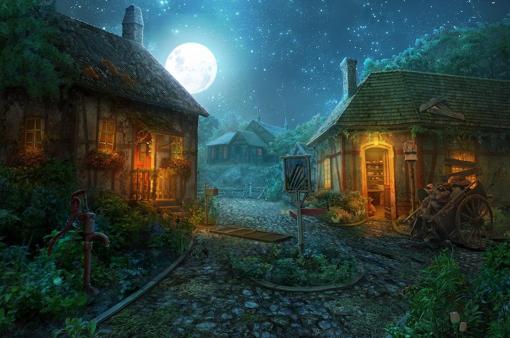 village_by_realnam-d6q9u62.jpg