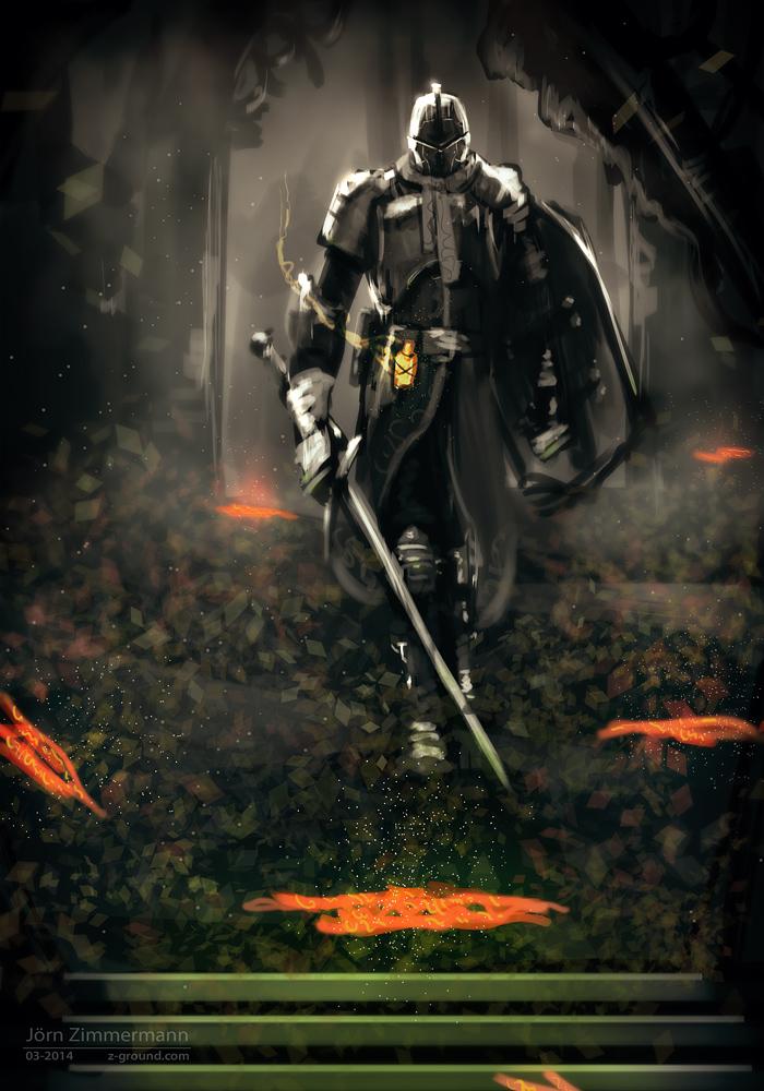 dark_souls_knight_by_nero_tbs-d7ceu0f.jp