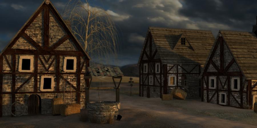 village_by_mdefour-d4tjuwf.jpg