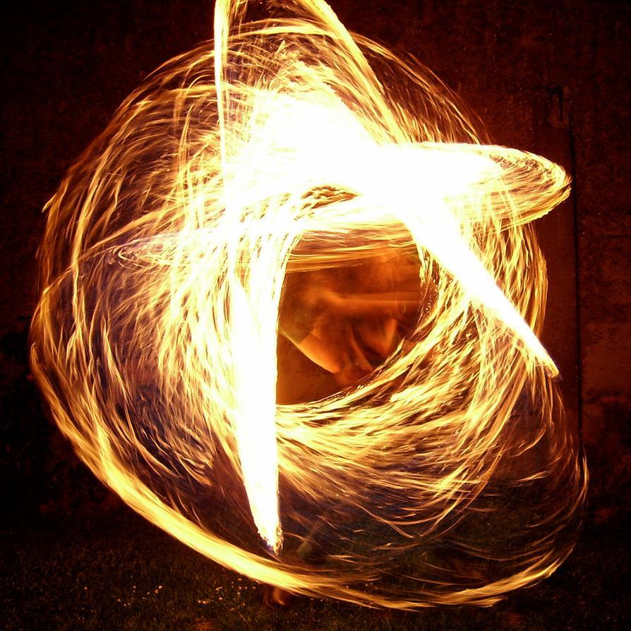 Fire_Crossing_by_MattTheSamurai.jpg