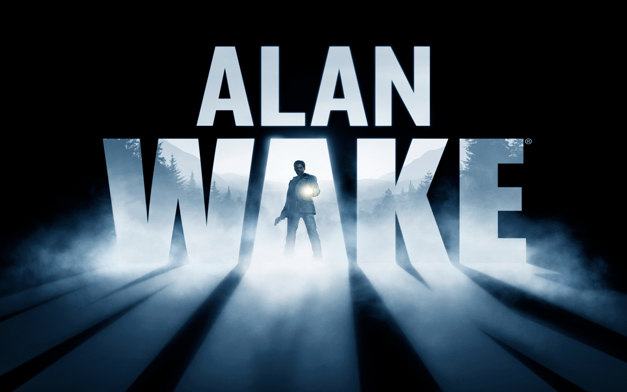alan_wake_game-wide.jpg