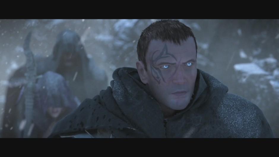 Dragon-Age-Origins-Sacred-Ashes-Cinemati