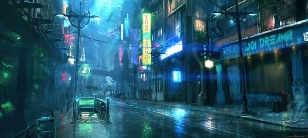 Dreamfall-Chapters-Cyberpunk.jpg