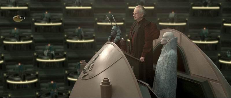 senate_chamber-main_arena04.jpg