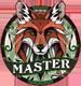 FOXbestIII_Master.png