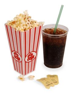 popcornjpg-93cfe63d58da1f83_medium.jpg