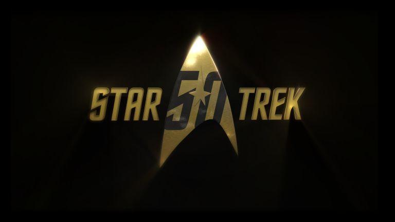 gallery-1470828864-star-trek-50-logo-alp