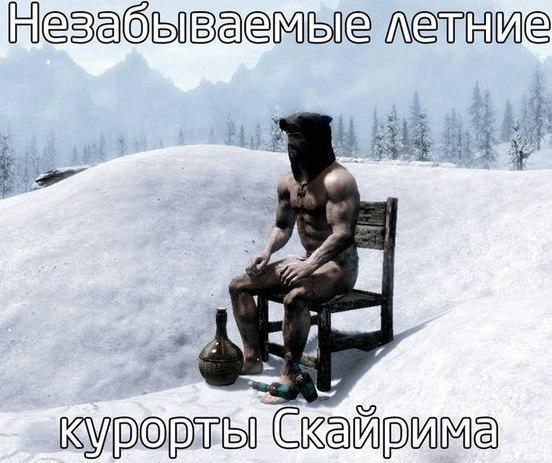 54892_16EWa34lvdE.jpg