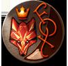 FOXMAFIAMASTER-I.png