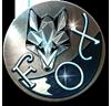 FOXMAFIAPLAYER-II.png