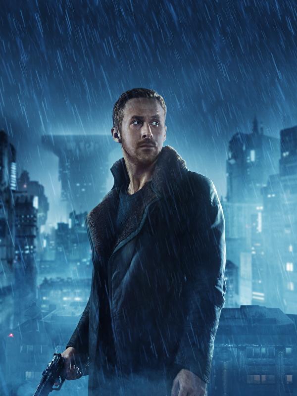 Blade_Runner_2049_Rain_Men_Pistols_Ryan_Gosling_533187_600x800.jpg