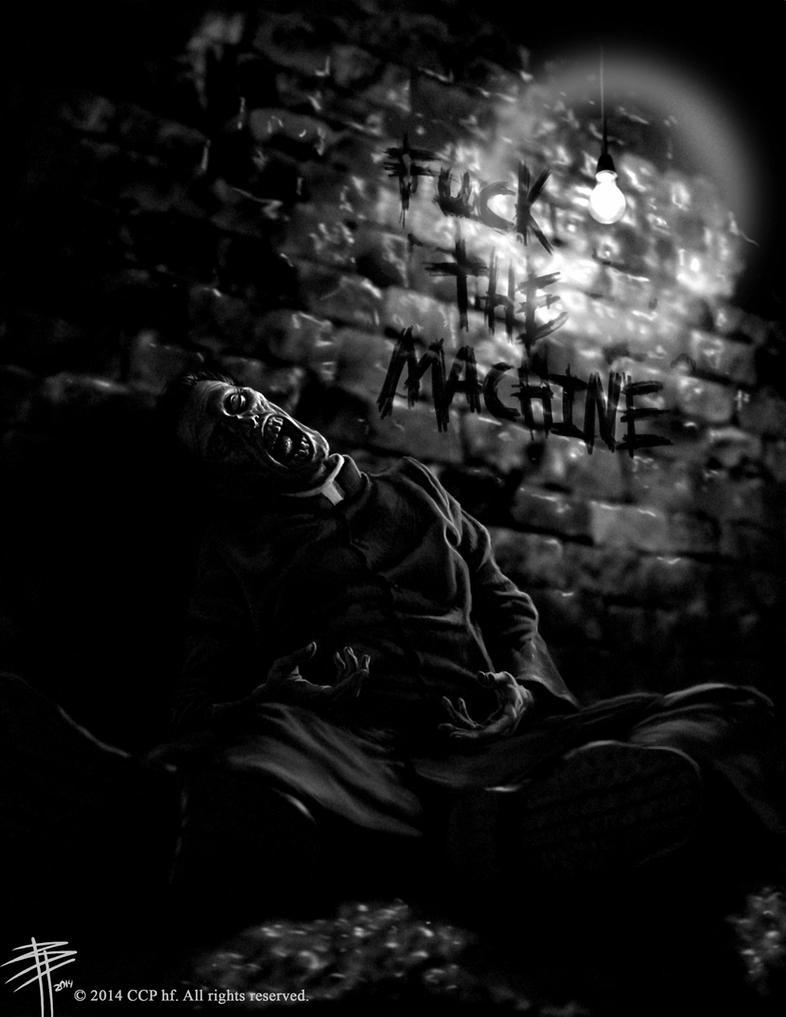 fuck_the_machine_by_bpuig-d7gphxv.jpg
