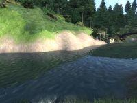 Нибинейский бассейн