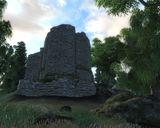 Башня Фатиса Аренима