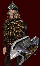 akavr_dragonscale_thumbnail.jpg