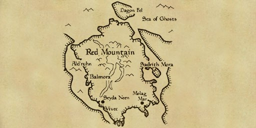 mwbks_map_red_mountain_big.jpg