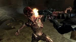 Fallout 3. Скриншот из игры #3