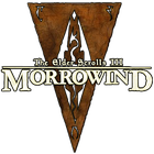 morlogo1