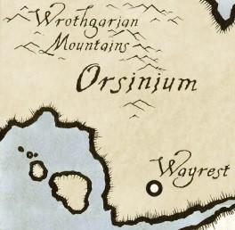 orsinium_medium.jpg