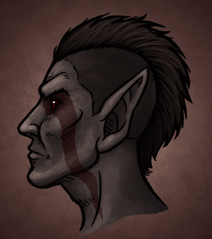 dunmer_dude_by_doomed_dreamer-d4ga49e_sm