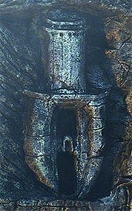Врата Обливиона