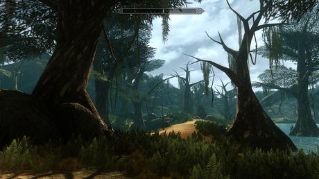 SkyWind. Скриншот игрового мира #7