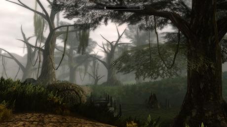 SkyWind. Скриншот игрового мира #6