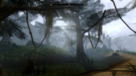 SkyWind. Скриншот игрового мира #5