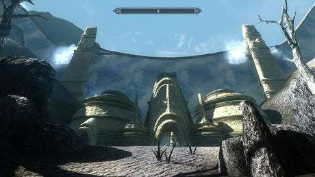 SkyWind. Скриншот игрового мира #13