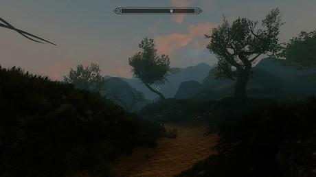 SkyWind. Скриншот игрового мира #12