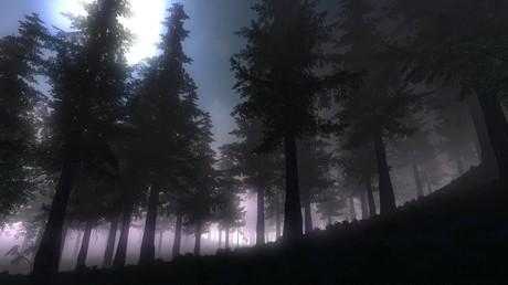 WAR Z. Скриншот из игры #5