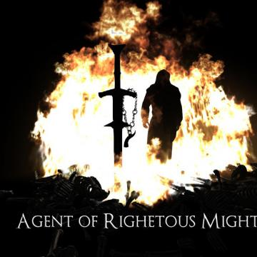 Agent of Righteous Might