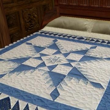Faylynn's Quilts
