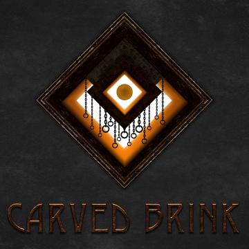 Haem Projects - Carved Brink SSE