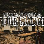 Your Manor