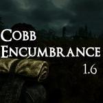 Cobb Encumbrance
