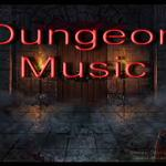 Dungeon Music