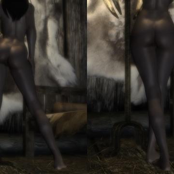 Xpmse Skeleton