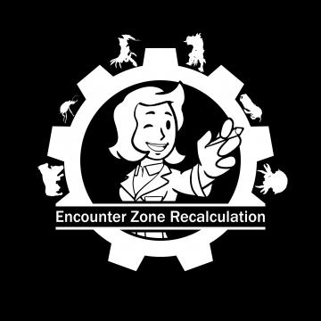 Encounter Zone Recalculation