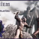 Requiem - The Roleplaying Overhaul