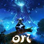 Ori and the Skyrim