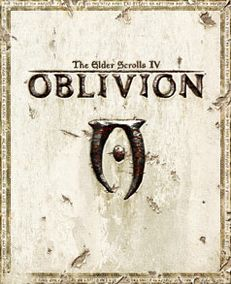 The Elder Scrolls Iv Oblivion Дополнения