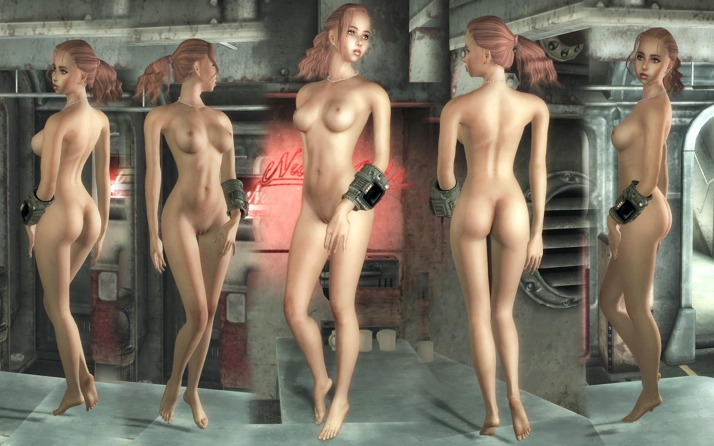 Игры Обнаженных Женщин
