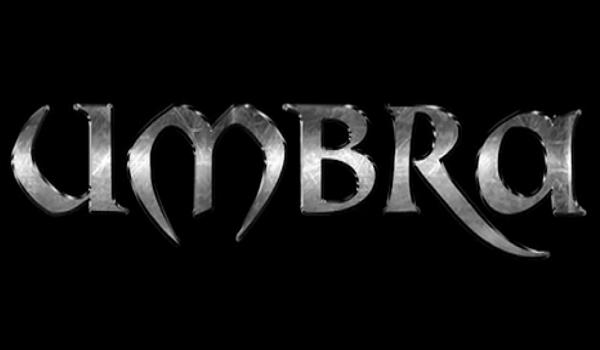 Umbra — Hack and Slash нового поколения