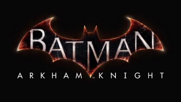 Batman: Arkham Knight — О проблемах на PC было известно ещё до релиза